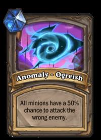 Anomaly - Ogreish.png