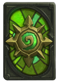 Card back-Black Temple.png