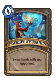 Cosmic Projection(89971).png