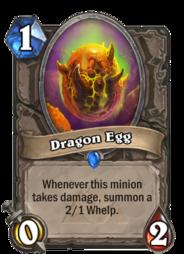 Dragon Egg(14442).png