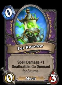 Fel Reactor(211308).png