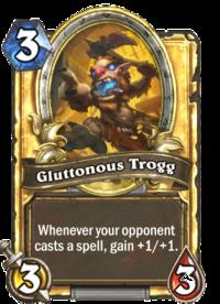 Gluttonous Trogg(77165) Gold.png
