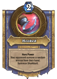 Hooked(184793).png
