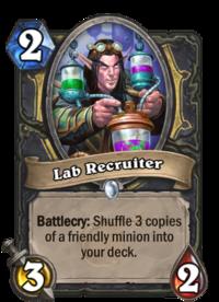 Lab Recruiter(89823).png