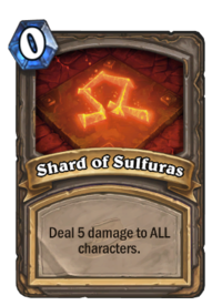 Shard of Sulfuras(27474).png
