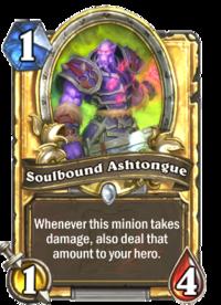 Soulbound Ashtongue(210832) Gold.png