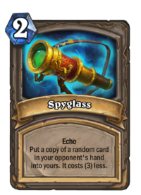 Spyglass(89560).png