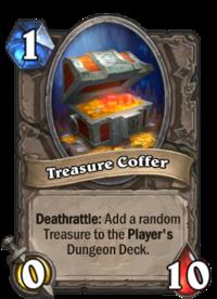 Treasure Coffer(77339).png