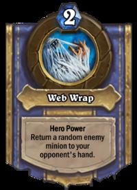 Web Wrap(22509).png
