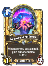 Arcane Artificer(76908) Gold.png