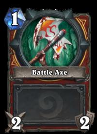 Battle Axe(403).png