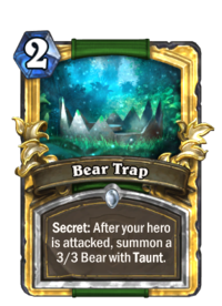 Bear Trap(22364) Gold.png