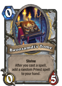 Bwonsamdi's Tome(90363).png