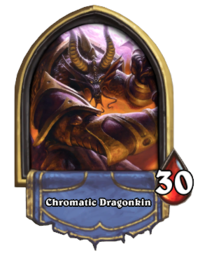 Chromatic Dragonkin(14572).png