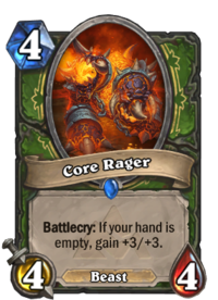 Core Rager(14444).png