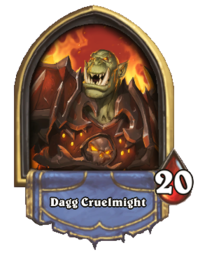 Dagg Cruelmight.png