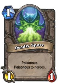 Deadly Spore(77163).png