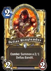Defias Ringleader(417) Gold.png