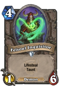 Felsoul Inquisitor(89470).png