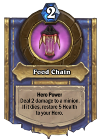 Food Chain(92697).png