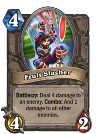 Fruit Slasher.png
