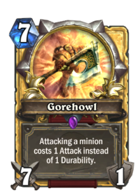Gorehowl(96) Gold.png