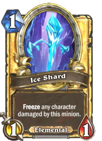 Ice Shard(184979) Gold.png