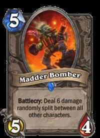Madder Bomber(12177).png
