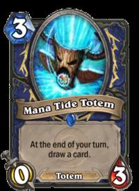 Mana Tide Totem(613).png
