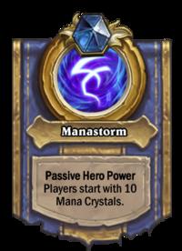 Manastorm(42171) Gold.png