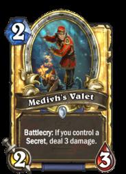 Medivh's Valet(42048) Gold.png