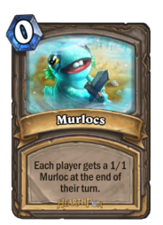 Murlocs(27278).png