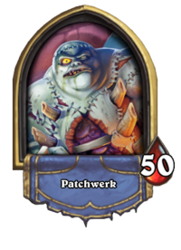 Patchwerk(127383).png