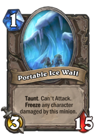 Portable Ice Wall(77195).png