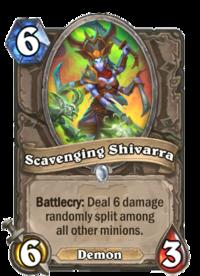 Scavenging Shivarra(210813).png