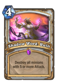 Shadow Word- Ruin(210655).png