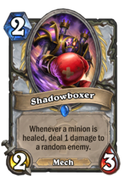 Shadowboxer(12256).png