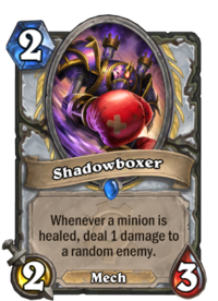 Shadowboxer(12256).png