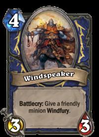 Windspeaker(151).png