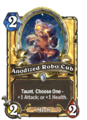 Anodized Robo Cub(12219) Gold.png