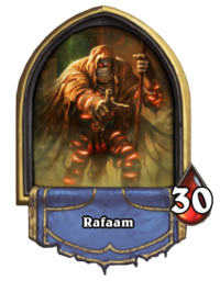 Arch-Thief Rafaam (boss).png