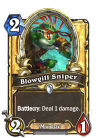Blowgill Sniper(49672) Gold.png