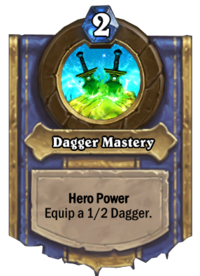 Dagger Mastery(55648).png