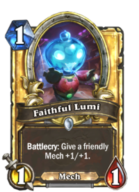 Faithful Lumi(89821) Gold.png