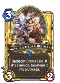 Gnomish Experimenter(12199) Gold.png