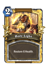 Holy Light(108) Gold.png