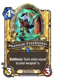 Phantom Freebooter(62858) Gold.png