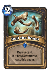 Roll the Bones(62885).png