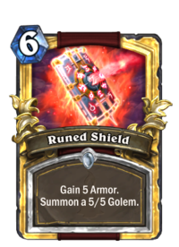 Runed Shield(76939) Gold.png