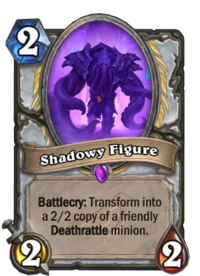 Shadowy Figure(90611).png